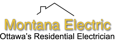 Montana Electric - Ottawa's Residential Electrician